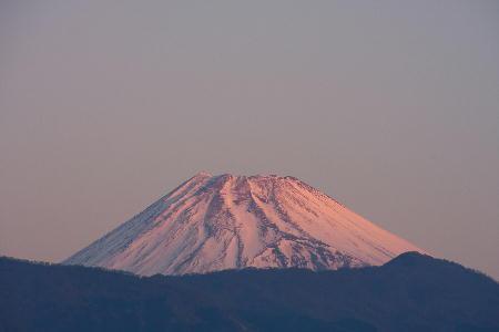 IMG_5380.jpg 1.16-6.51-今朝の富士山-3333.jpg