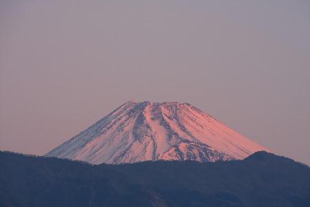 IMG_5387.jpg 1.17-6.50-今朝の富士山-444.jpg