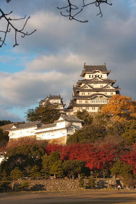 IMG_4560.jpg 夕陽のお城-560-4444.jpg
