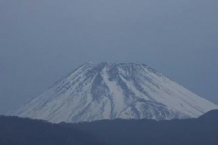 IMG_5401.jpg  1.20-7.02-今朝の富士山-大寒-333.jpg