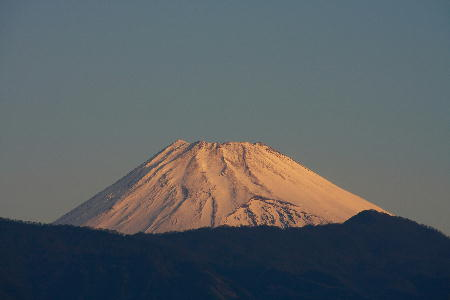 IMG_5433.jpg 1.27-7.05-今朝の富士山.jpg