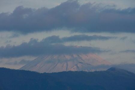 IMG_5449.jpg 1.28-7.03-今朝の富士山.jpg