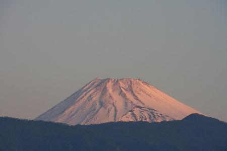 IMG_5485.jpg 1.29-6.50-今朝の富士山.jpg