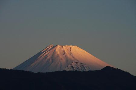 IMG_5520.jpg 2.1-6.53-今朝の富士山-520-3333.jpg