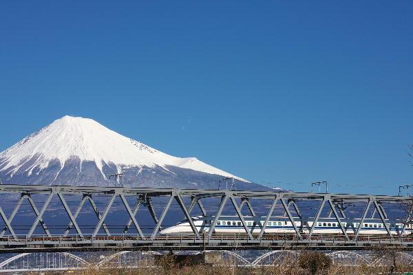 IMG_5527.jpg 富士川の河川敷から-527.-4444jpg.jpg