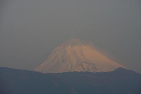 IMG_5572.jpg 2.3-7.07-今朝の富士山-4444.jpg