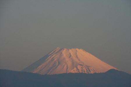 IMG_5614.jpg 2.6-6.52-今朝の富士山-3333.jpg