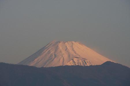 IMG_5633.jpg 2.8-6,48-今朝の富士山.jpg