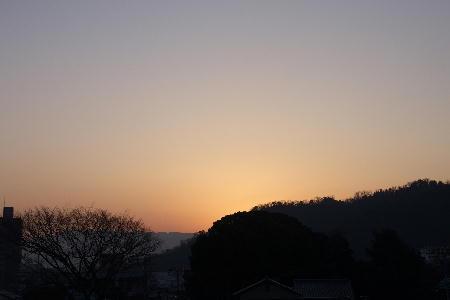 IMG_5639.jpg 2.8-6.50-日の出.jpg