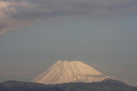 IMG_5719.jpg 2.10-7.36-今朝の富士山-3333.jpg