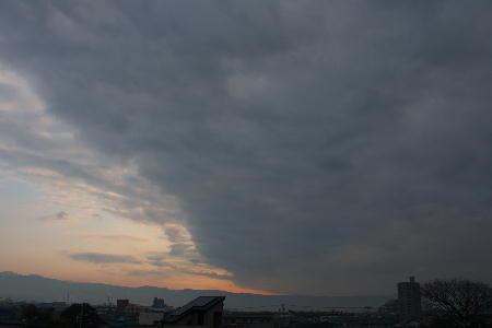 IMG_5718.jpg 2.10-7.37-東の空.-3333jpg.jpg