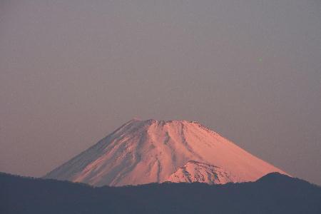 IMG_5765.jpg 2.12-6.34-今朝の富士山-3333.jpg