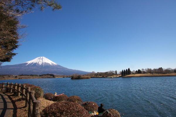 IMG_5690.jpg 田貫湖-690.-4444jpg.jpg
