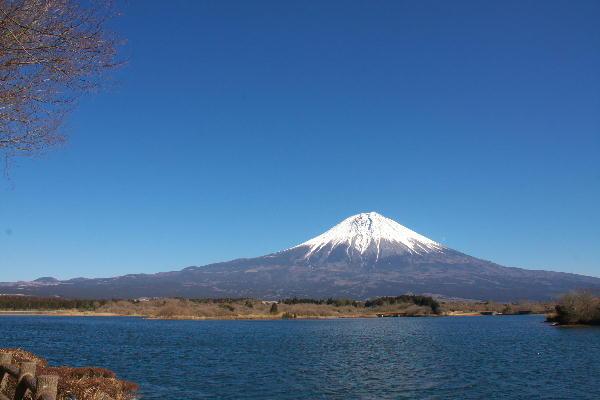 IMG_5708.jpg 田貫湖-708-3333.jpg