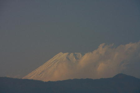 IMG_5854.jpg 2.14-16,24-今日の富士山-3333.jpg