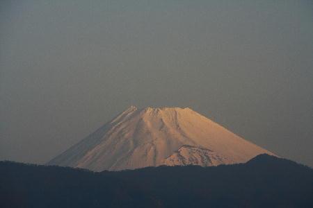 IMG_5860.jpg 2.15-6.48-今朝の富士山-3333.jpg