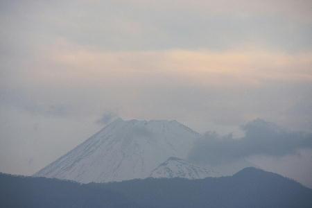 IMG_5878.jpg 2.16-6.48-今朝の富士山-3333.jpg