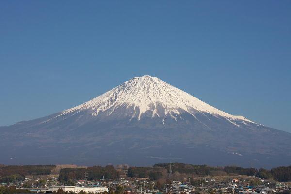 IMG_5776.jpg 芝川町からの富士山.-3333jpg.jpg