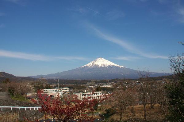 IMG_5812.jpg 興徳寺の境内より-812-3333.jpg