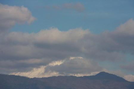 IMG_5975.jpg 2.18-9.20-富士山-3333.jpg