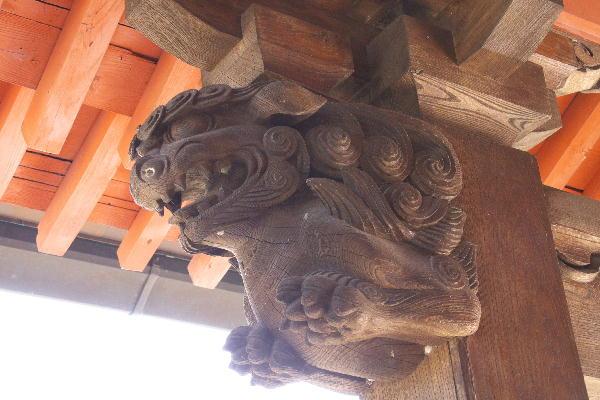 IMG_5791.jpg 興徳寺-791-3333.jpg