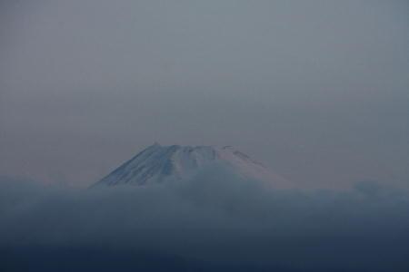 IMG_5993.jpg 2.19-6.25-今朝の富士山-993.-3333jpg.jpg