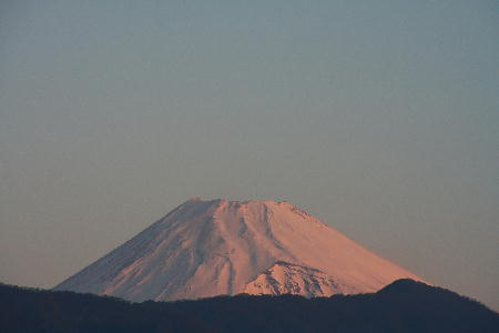 IMG_6007.jpg 2.21-6.30-今朝の富士山-3333.jpg