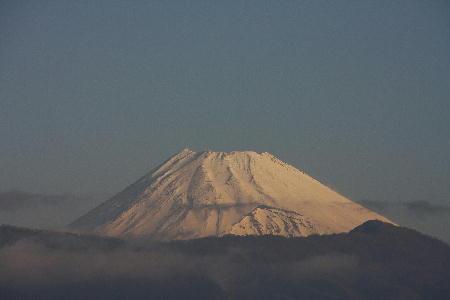 IMG_6015.jpg 2.22-7.04-今朝の富士山-3333.jpg