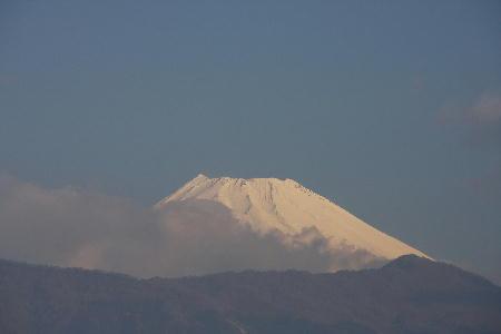 IMG_6020.jpg 3.2-7.35-今朝の富士山.-3333jpg.jpg