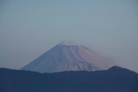 IMG_0010.jpg 3.5-6.16-今朝の富士山.-3333jpg.jpg