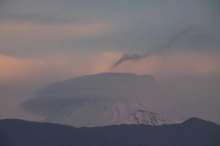 IMG_0051.jpg 3.9-6.19-今朝の富士山.-3333jpg.jpg