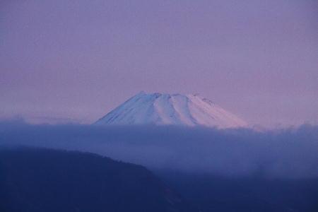 IMG_0059.jpg 3.11-5.52-今朝の富士山-3333.jpg