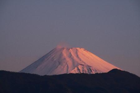 IMG_0075.jpg 3.12-5.57-今朝の富士山-3333.jpg