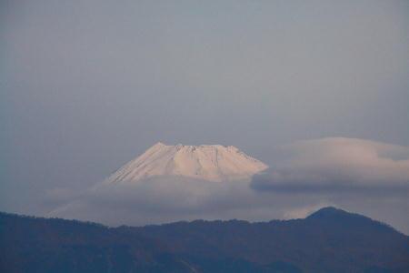 IMG_0110.jpg 3.13-8.00-今朝の富士山-1-3333.jpg