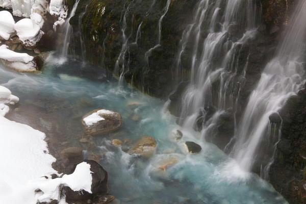 IMG 白髭の滝-2.jpg