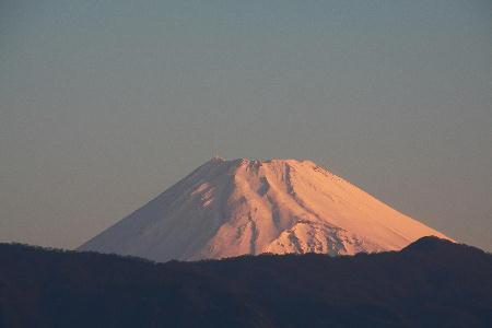 IMG_0123.jpg 3.15-6.01-今朝の富士山.jpg