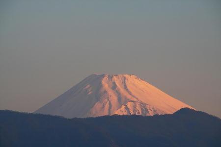 IMG_0270.jpg  3.16-6.00-今朝の富士山-3333.jpg