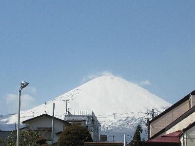 IMG_1909.jpg 御殿場の富士山-09-3333.jpg