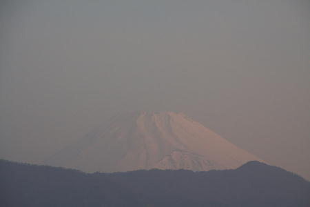 IMG_0306.jpg 3.18-6.07-今朝の富士山.jpg