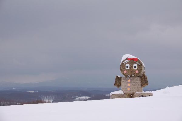 IMG_0911.jpg 四季の丘のマスコット-911-3333.jpg