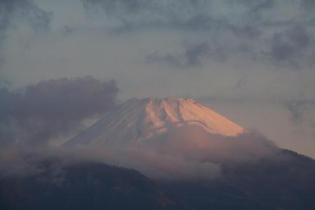 IMG_0323.jpg 3.21-5.54-今朝の富士山-3333.jpg