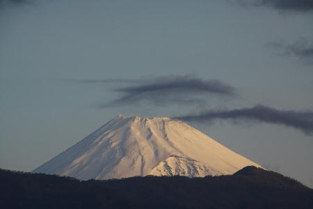 IMG_0356.jpg 3.23-6.12-今朝の富士山.jpg