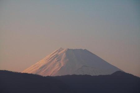 IMG_0396.jpg  3.24-17.33-夕暮れの富士山-3333.jpg