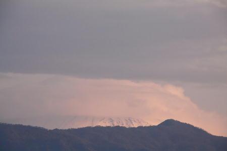 IMG_0402.jpg 3.25-5.59-今朝の富士山-3333.jpg