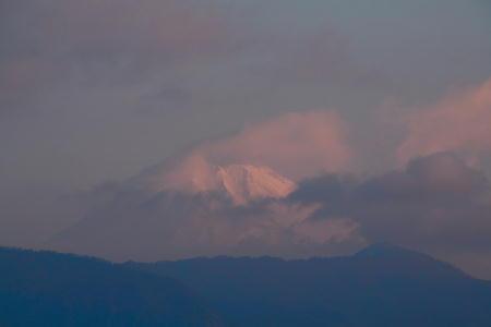 IMG_0534.jpg 3.27-5.51-今朝の富士山-3333.jpg