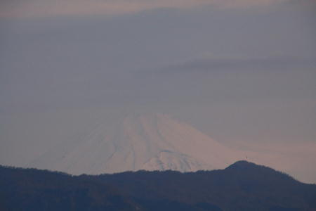 IMG_0548.jpg 3.29-5.49-今朝の富士山.jpg