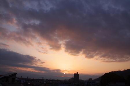 IMG_0606.jpg 3.31-5.53-日の出-2.jpg