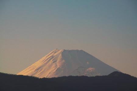 IMG_0698.jpg 4.2-17.25-夕焼けの富士山-333.jpg