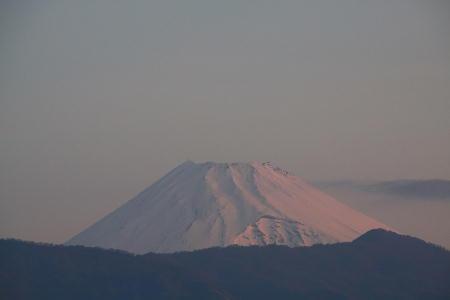IMG_0701.jpg 4.3-5.39-今朝の富士山.jpg
