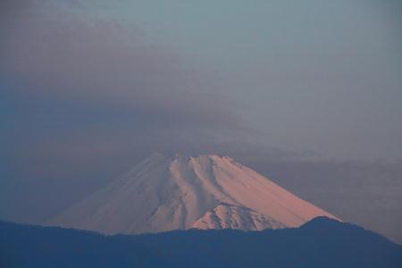 IMG_0798.jpg 4.4-5.37-今朝の富士山-4444.jpg